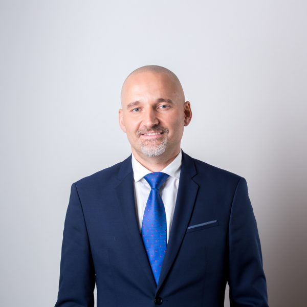 Lauris Žubulis